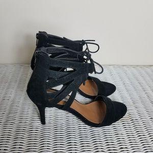 Stwve Madden Sandals